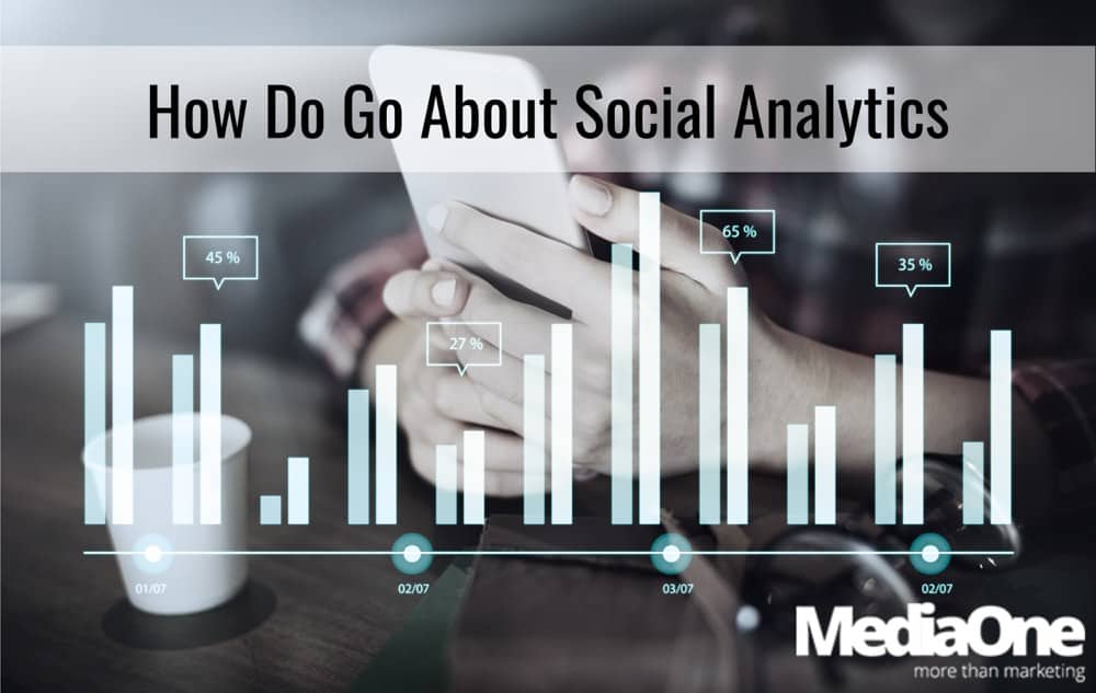 How Do Go About Social Analytics For Singapore Marketers
