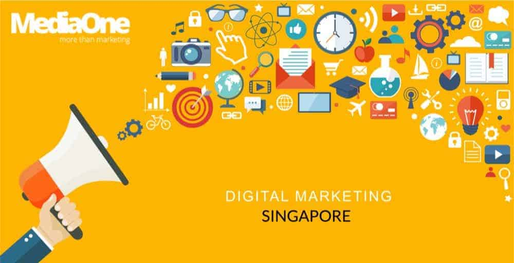 digital marketing tips and guidance for singapore