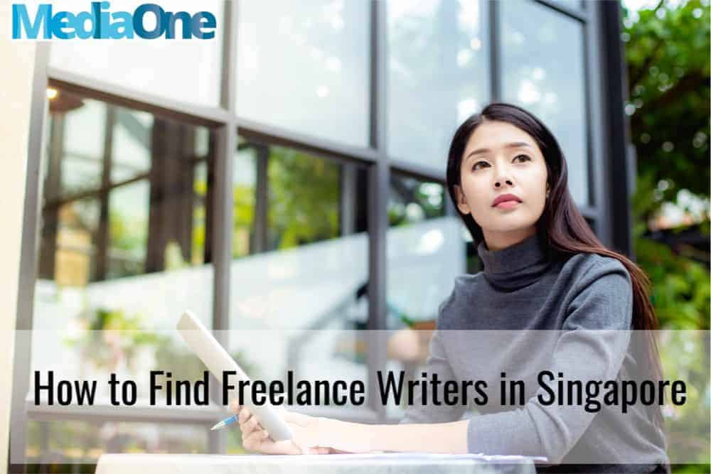 engage freelance writers in singapore
