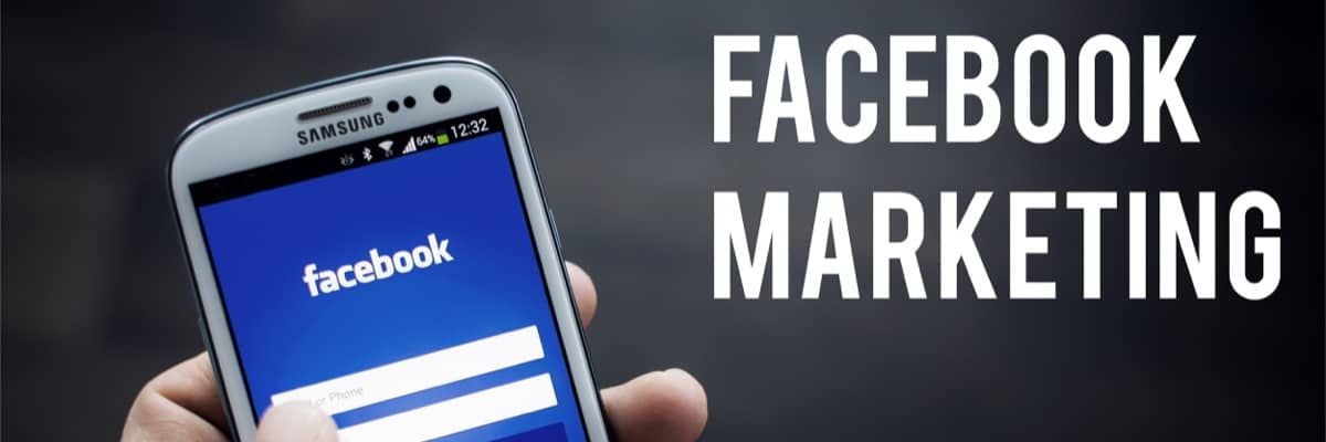 facebook marketing services agency singapore
