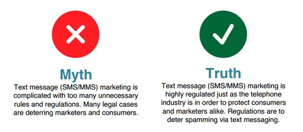 Reaching Your Singapore Audience Via Mobile Marketing 4