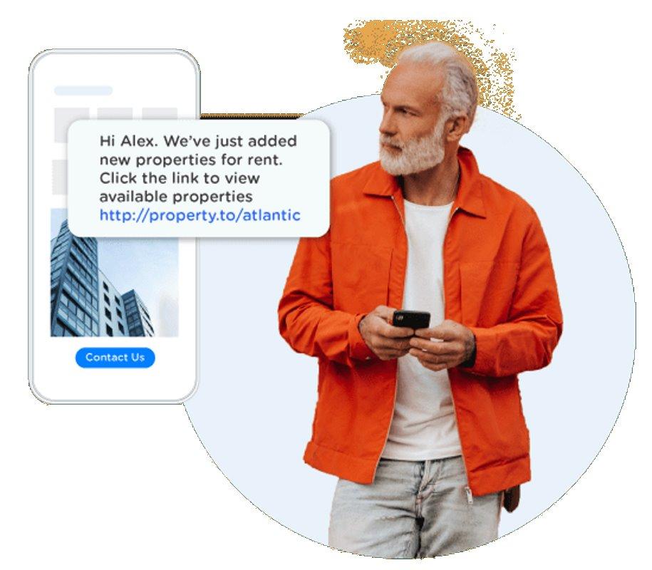 Reaching Your Singapore Audience Via Mobile Marketing 7