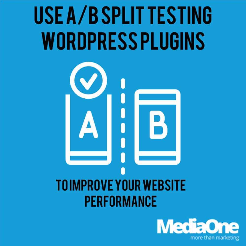 importance of a b split spit testing in digital marketing singapore