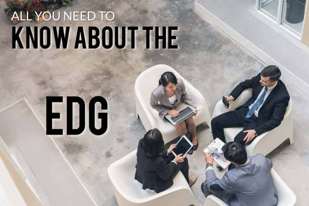 learn more about the EDG grant singapore