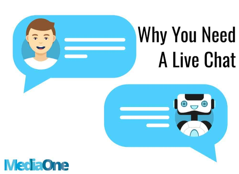livechat app for your singapore website