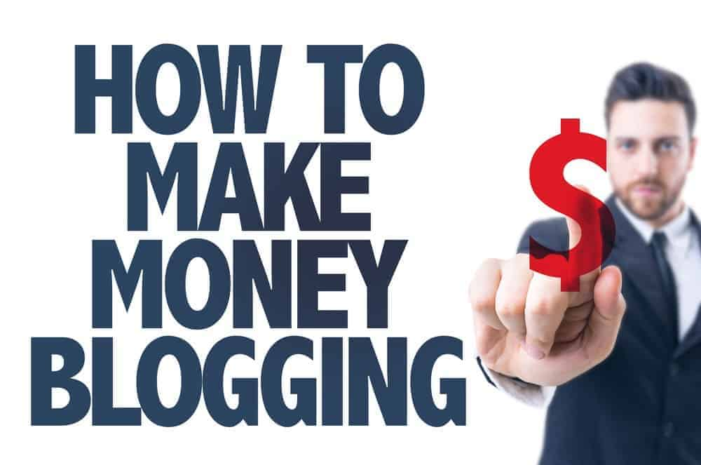 monetise your website content and blog in singapore