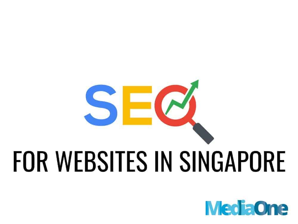 seo for websites in singapore