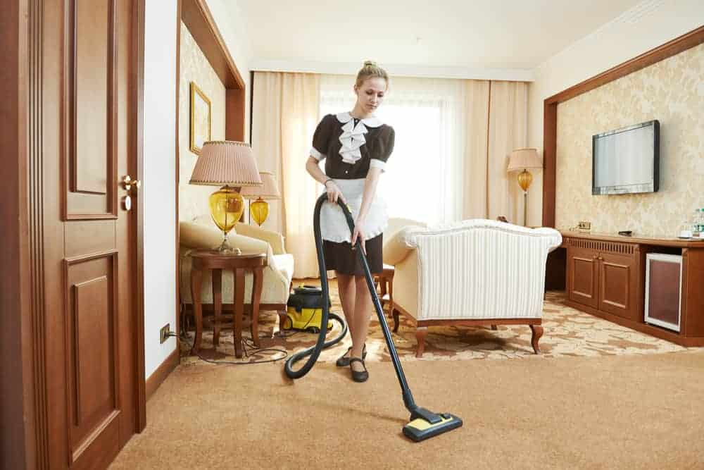 How to Market Maid & Domestic Help Agencies in Singapore