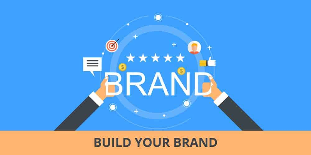 market your brand consultancy in Singapore