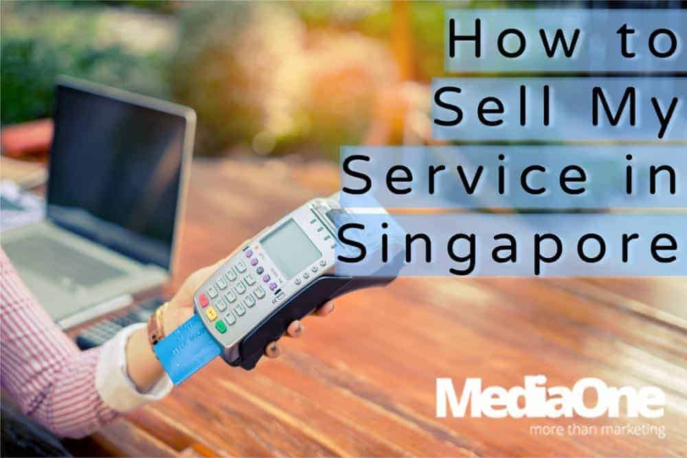 tips on how to sell in singapore