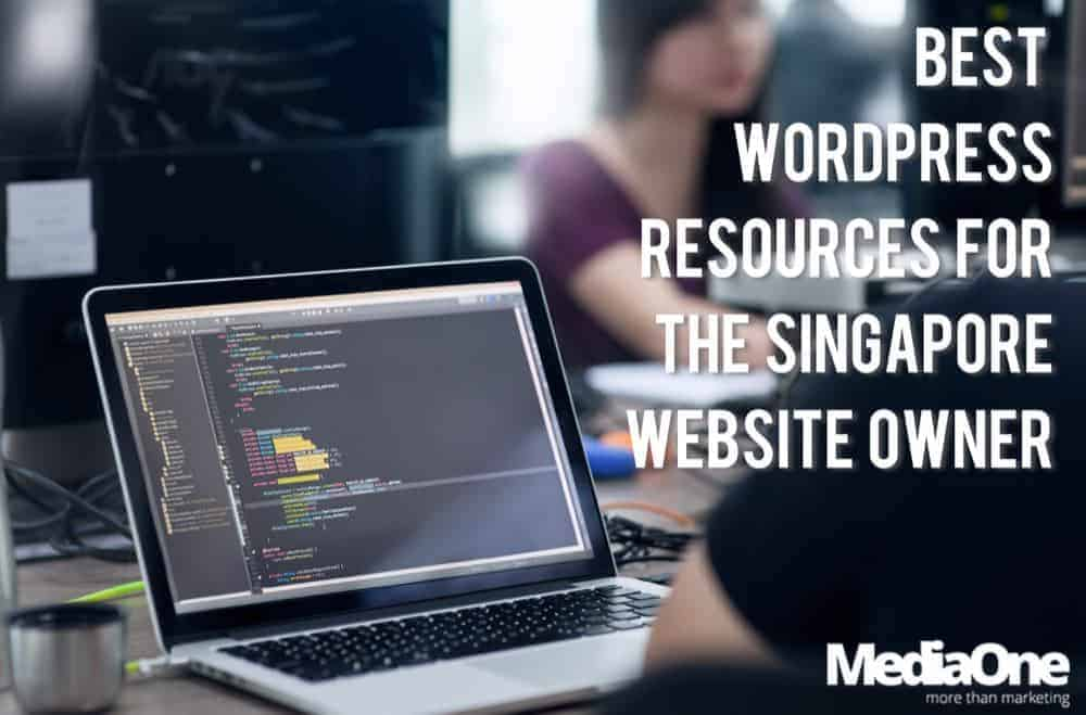 top wordpress plugins for singapore website owners