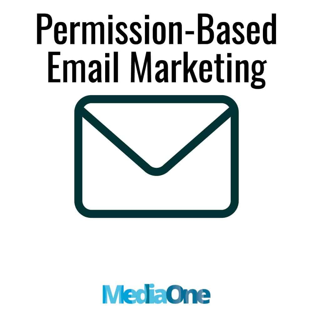 conduct permission based email marketing campaigns in singapore