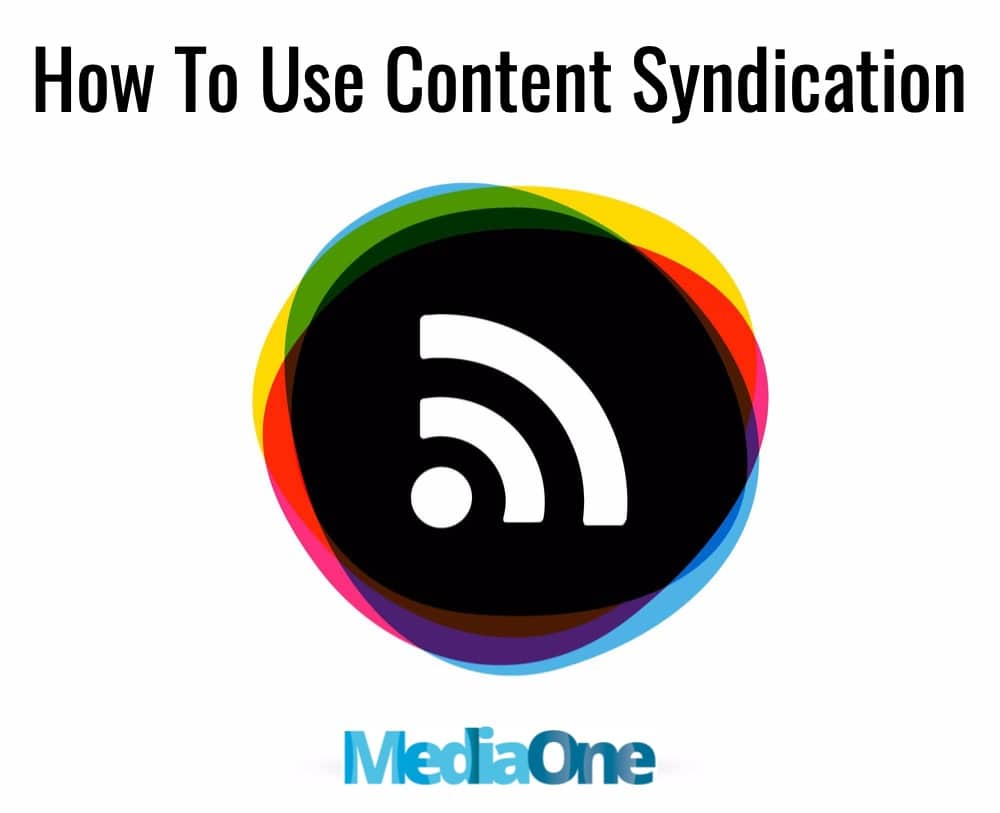 content syndication singapore