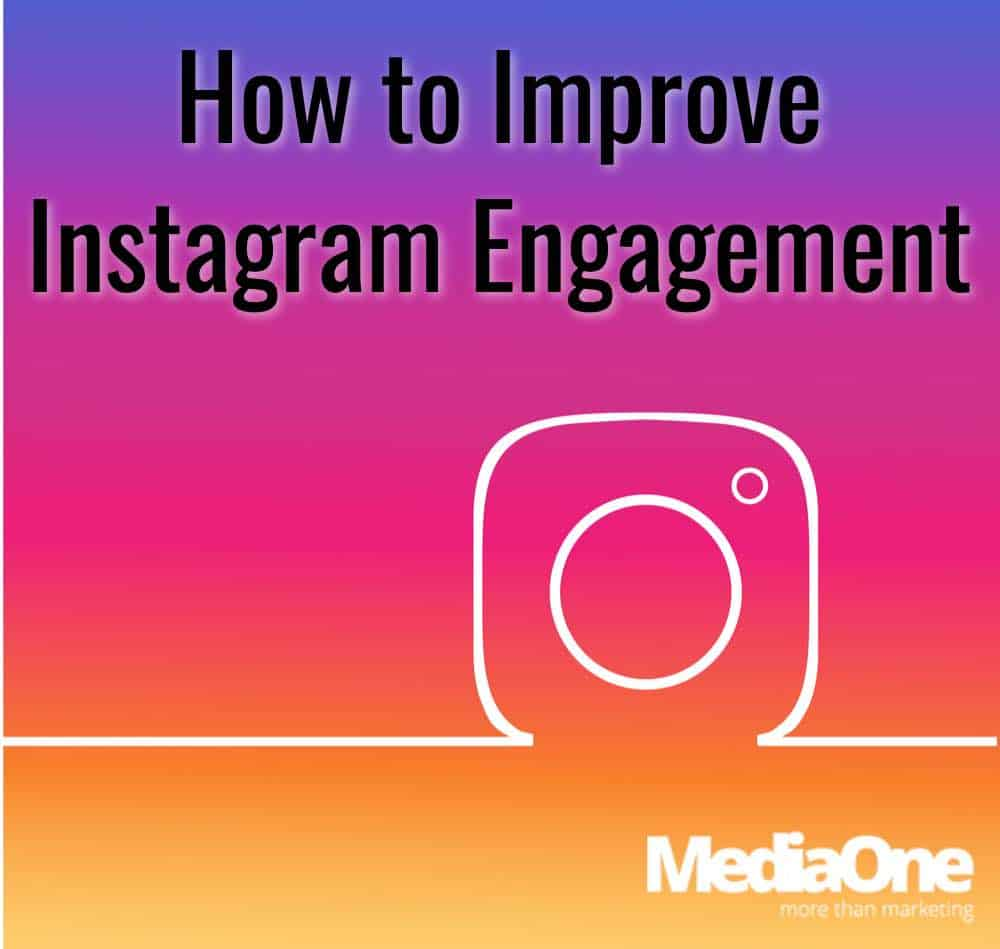how to do instagram marketing singapore