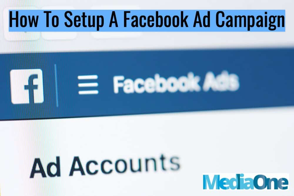 how to setup facebook ads singapore