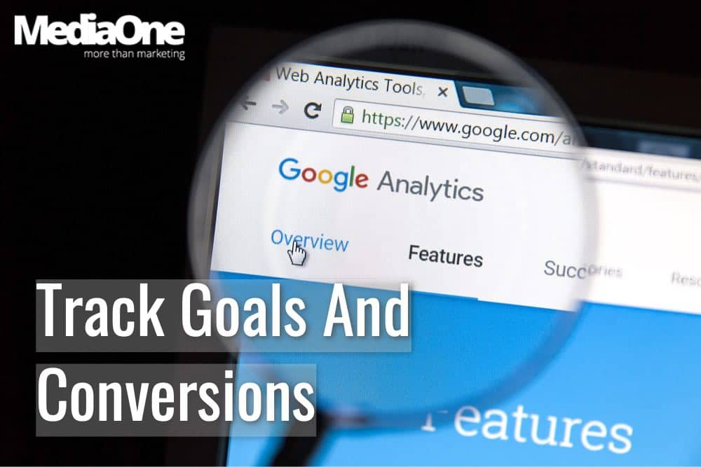 how to use google analytics singapore