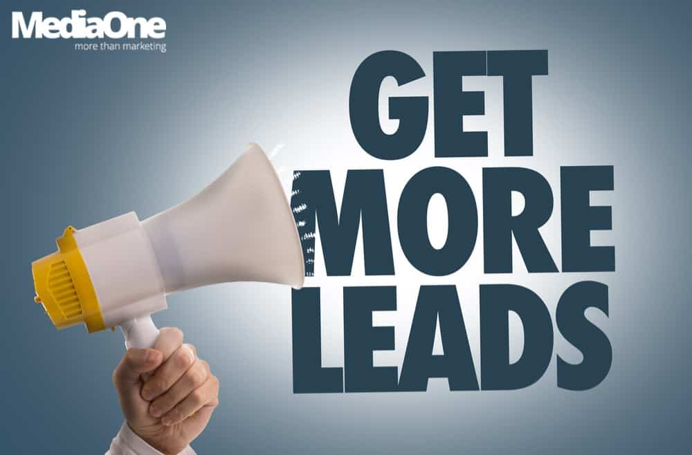 lead generation online in singapore