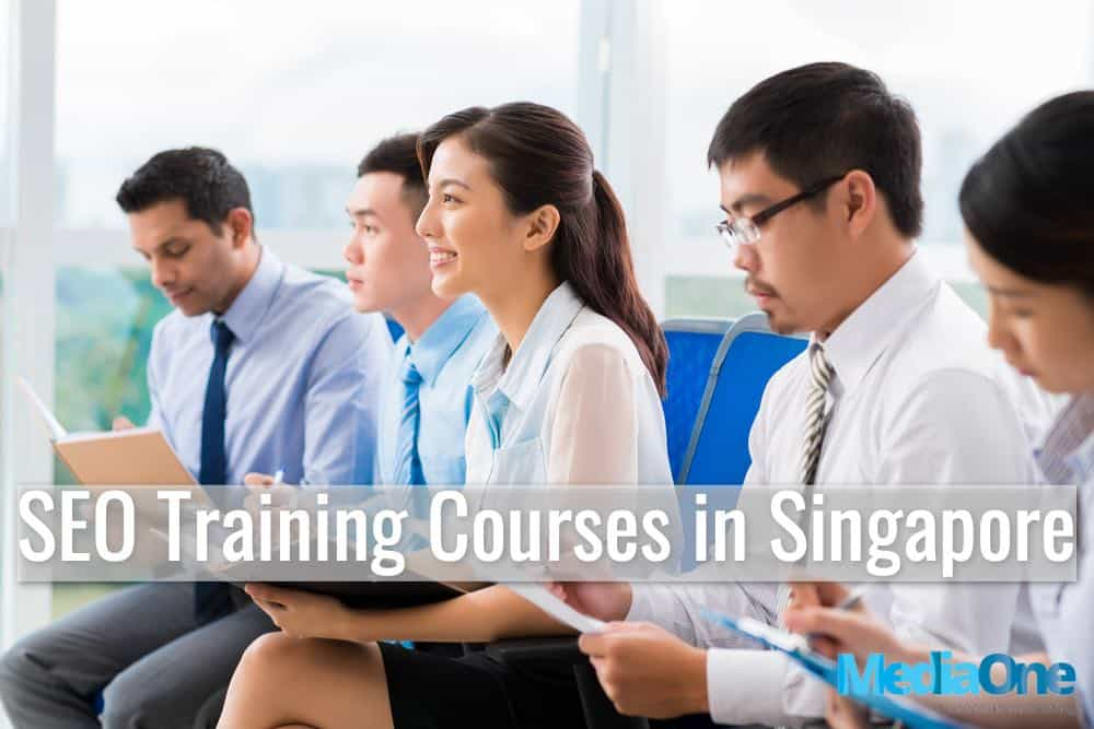 seo courses in singapore