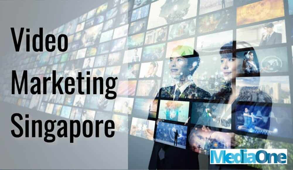 video marketing singapore tips and guides