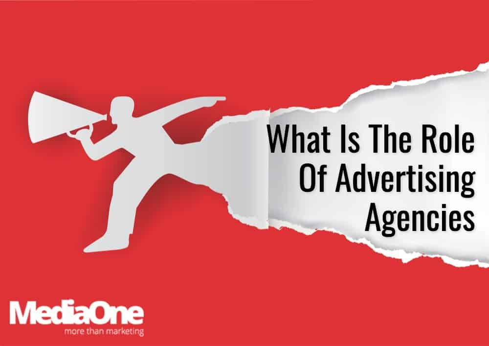 why hire advertising agency in singapore