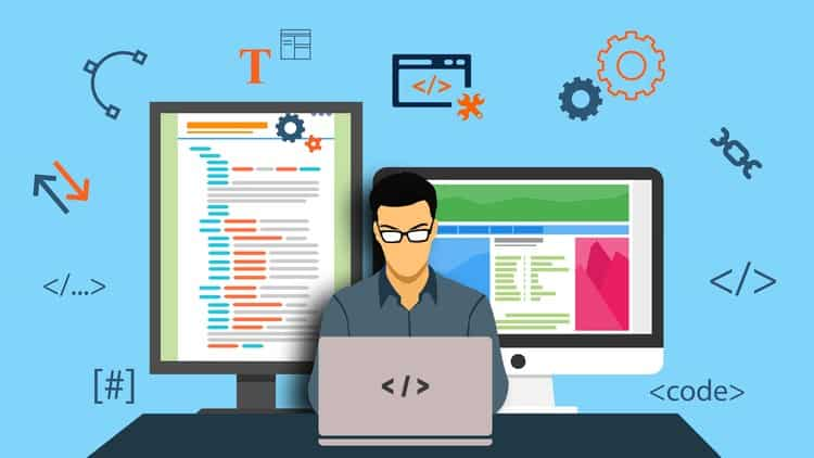 web design agency in Singapore