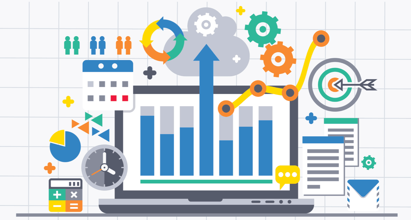 website analytics tools in Singapore