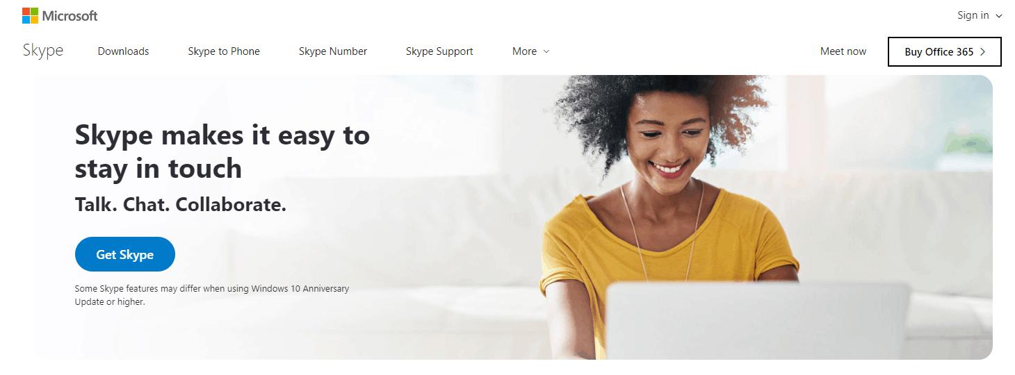 best colours for Singapore websites