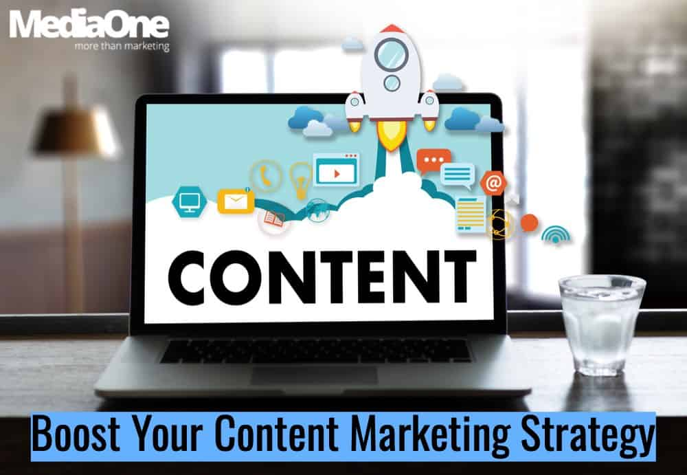 content marketing strategy for singapore businesses 2019