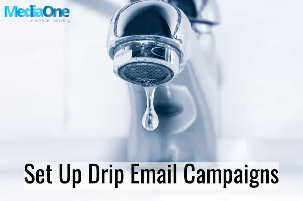 drip email solutions for singapore sme