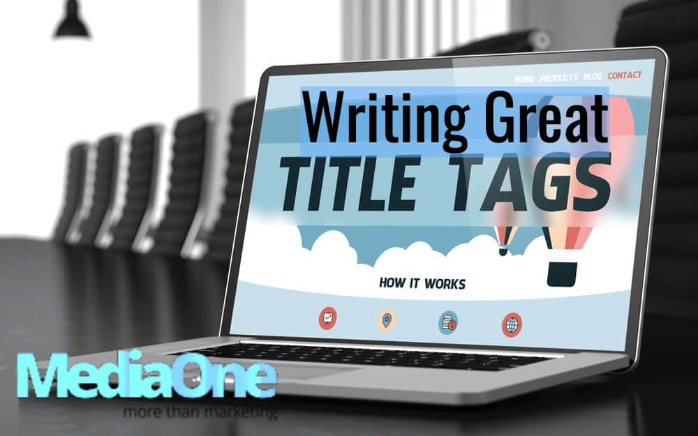 how to write great title tags singapore