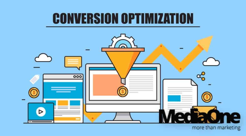 increase lead conversion by website design singapore