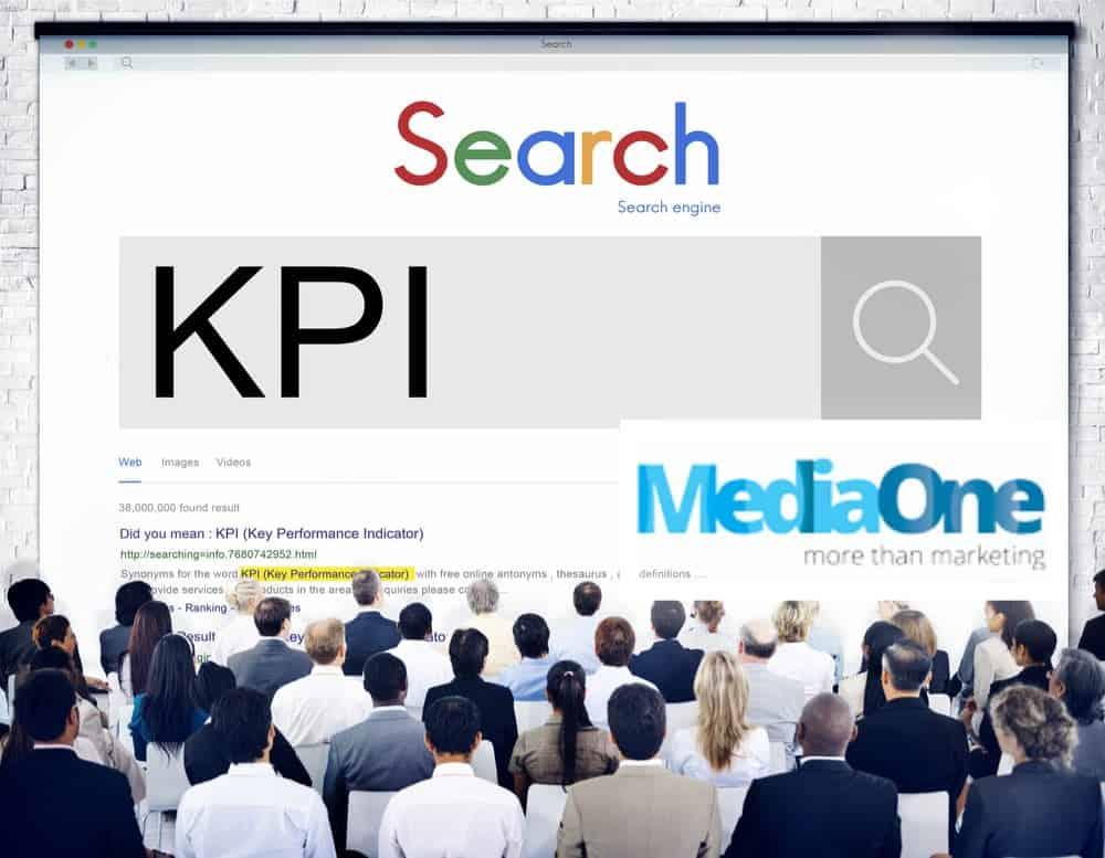 kpi for singapore digital marketing agencies
