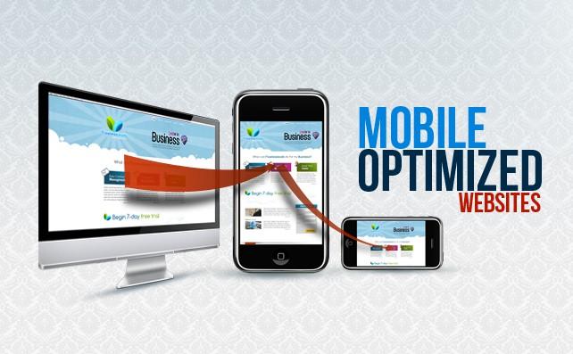 increase web load speed