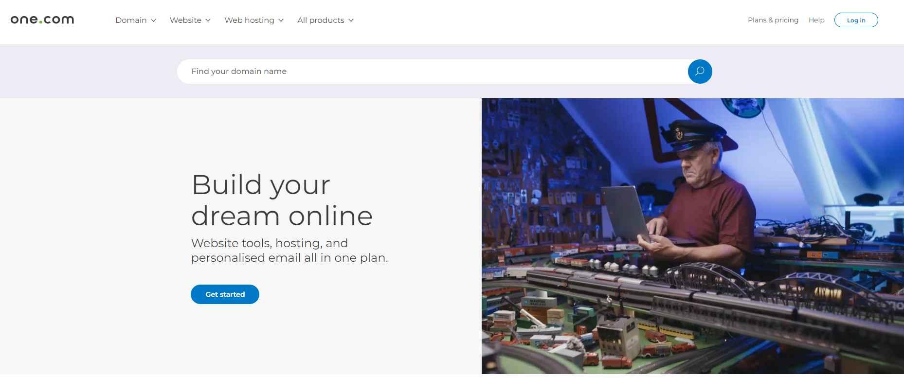 one.com Should I Go for a Cheap Website Design in Singapore