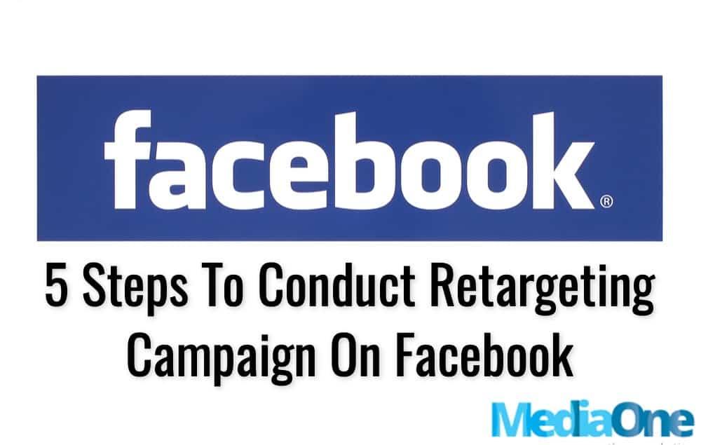 retargeting on facebook singapore