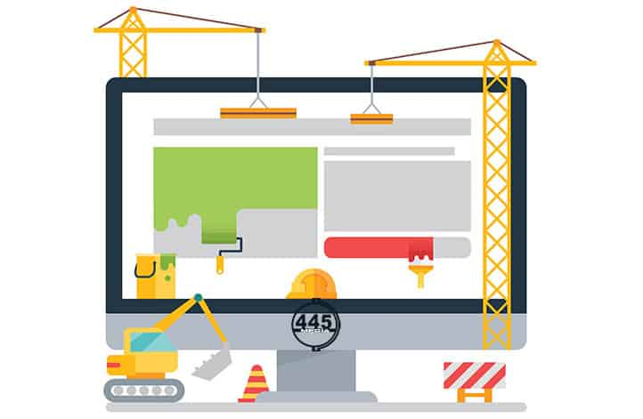 5 Best Website Builders On The Planet