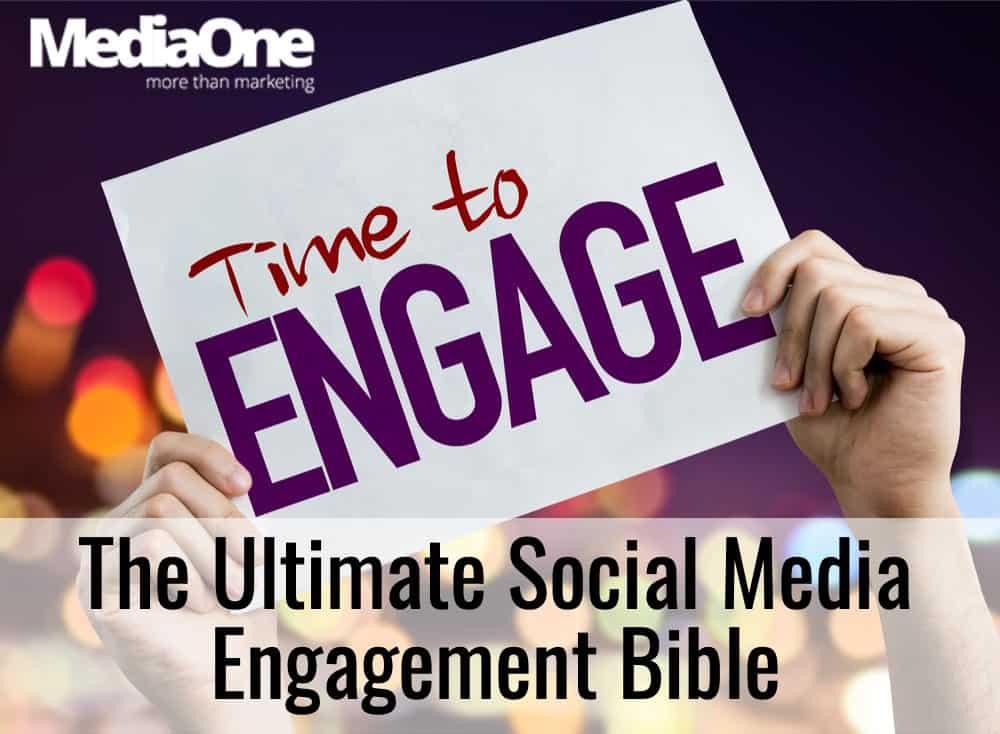 social media engagement singapore