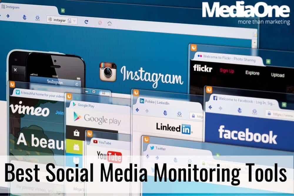 social media monitoring tools singapore