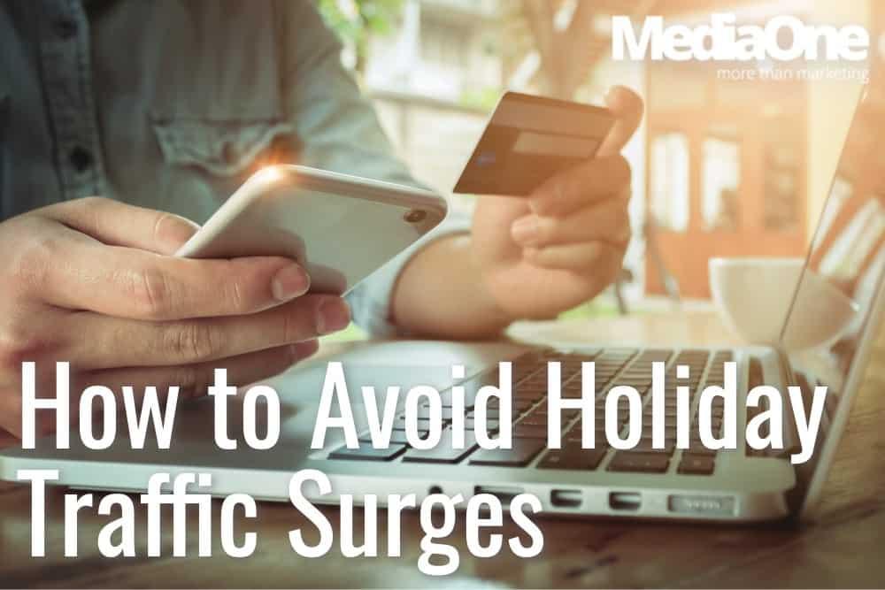traffic overload singapore website
