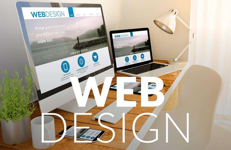 best web design in Singapore