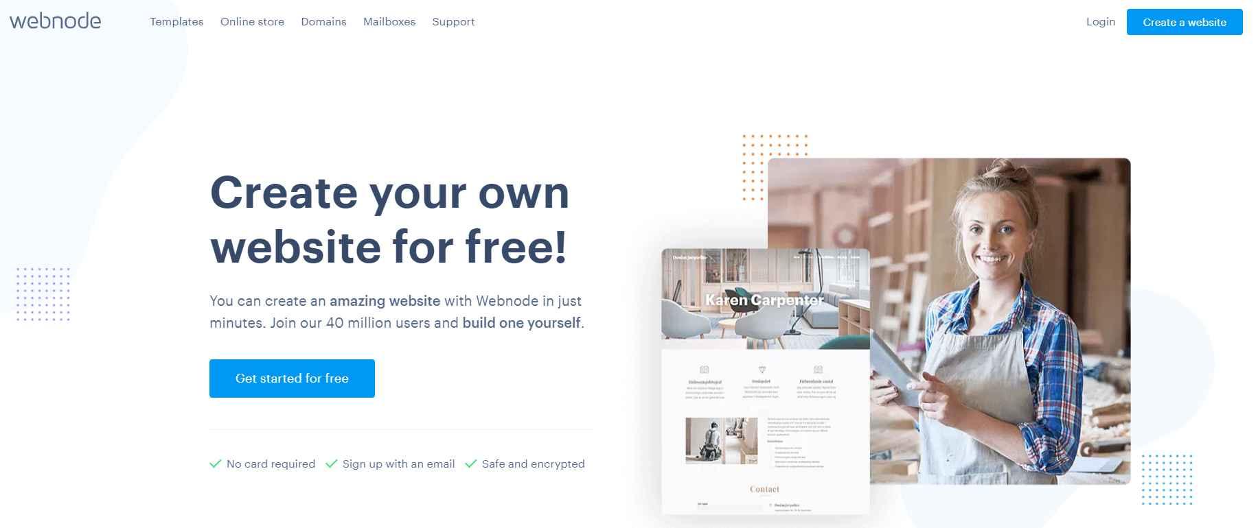 webnode Should I Go for a Cheap Website Design in Singapore