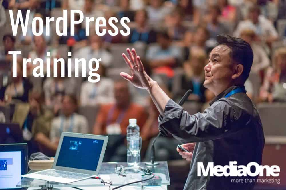 wordpress training in singapore