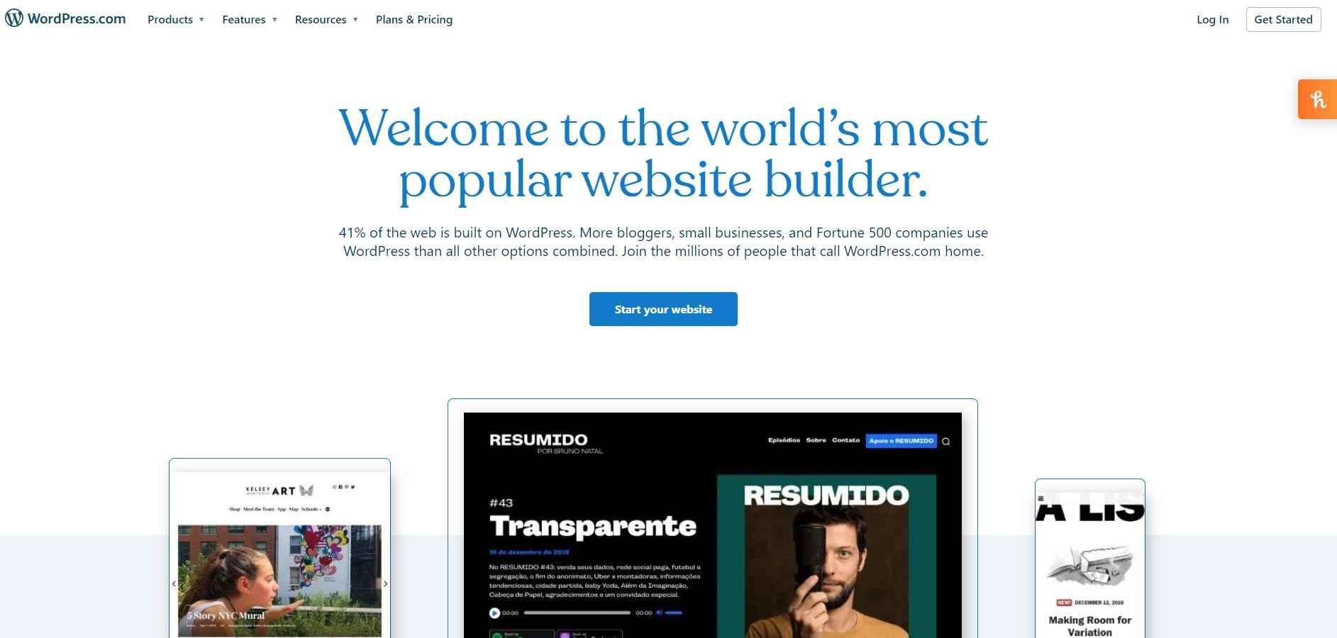 wordpress.com Should I Go for a Cheap Website Design in Singapore