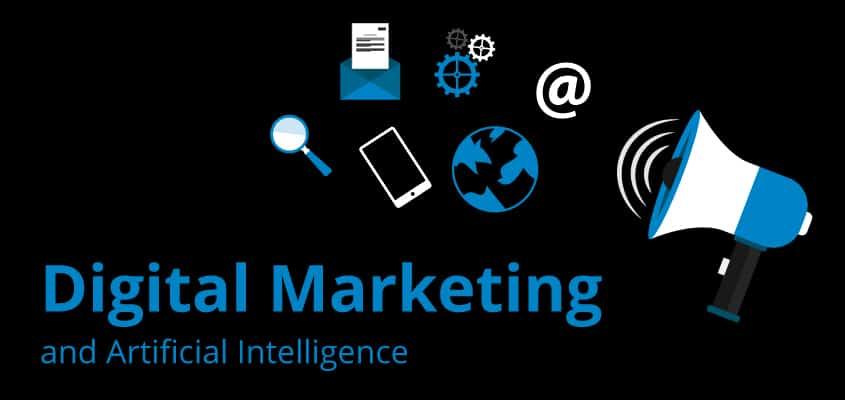 digital marketing trends in Singapore
