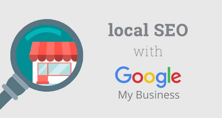 Google My Business in Singapore