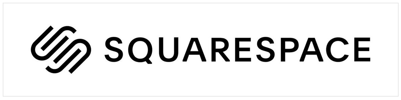 sqaurespace