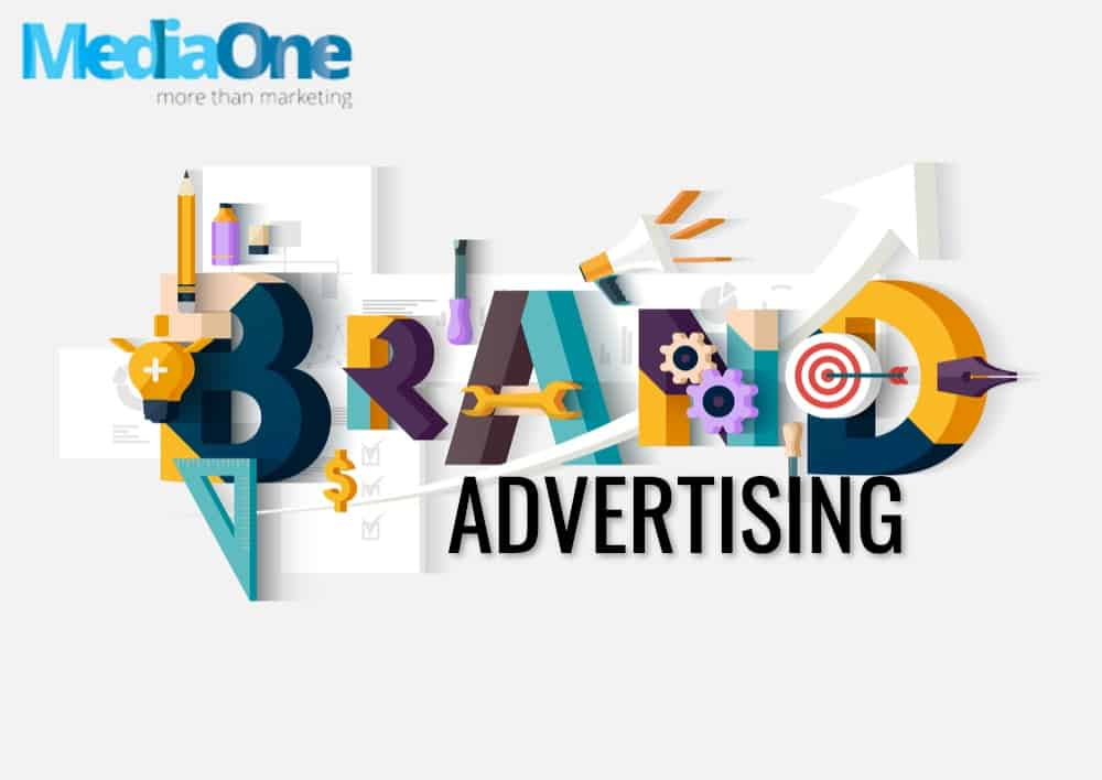brand advertising online singapore