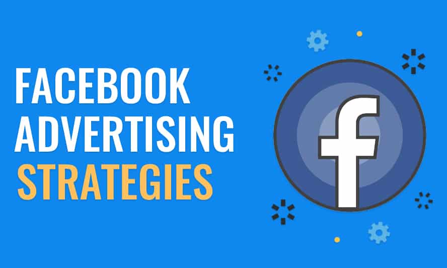Updated - Facebook Advertising in Singapore Guide For Your