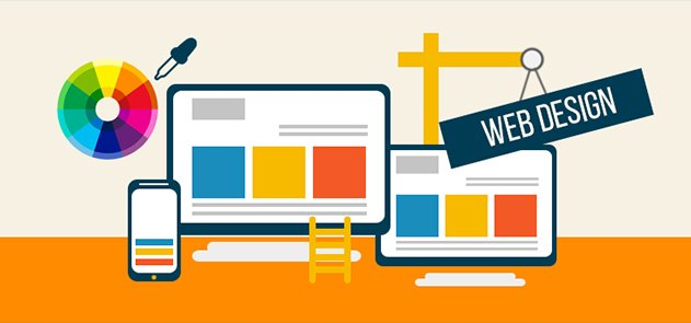 web design services in Singapore