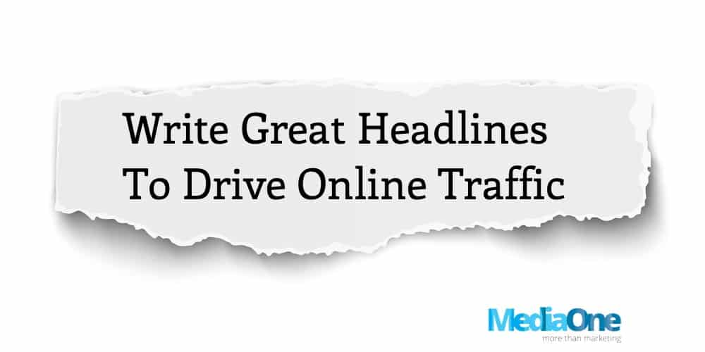 headlines to get more online traffic singapore